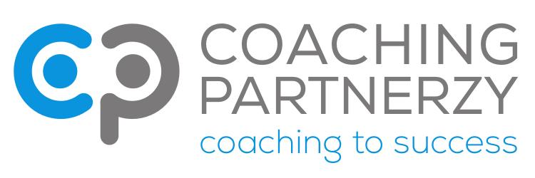 Coaching Partnerzy -